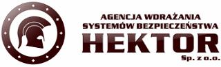 Logo AWSB Hektor Warszawa
